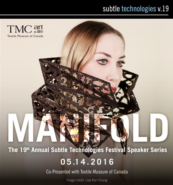 Manifold1