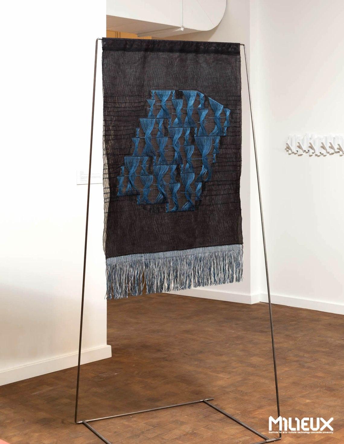 tm-mbam-exhibition-25