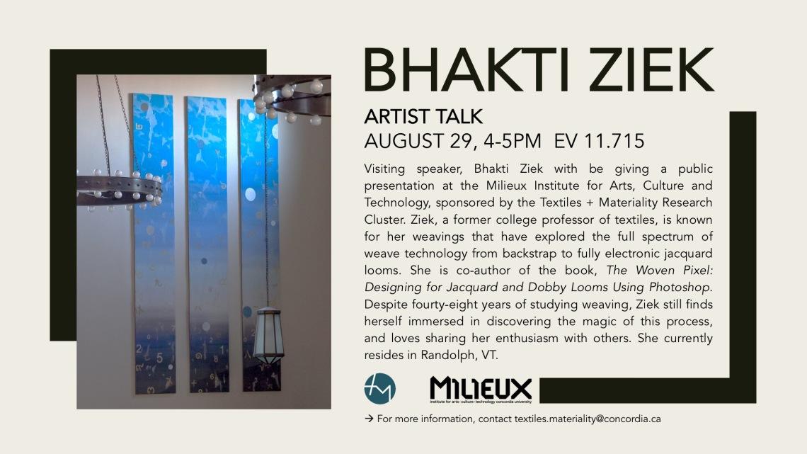 bhakti ziek poster2