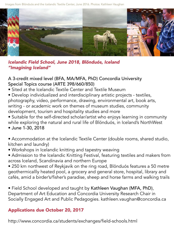 Iceland Field School.jpg