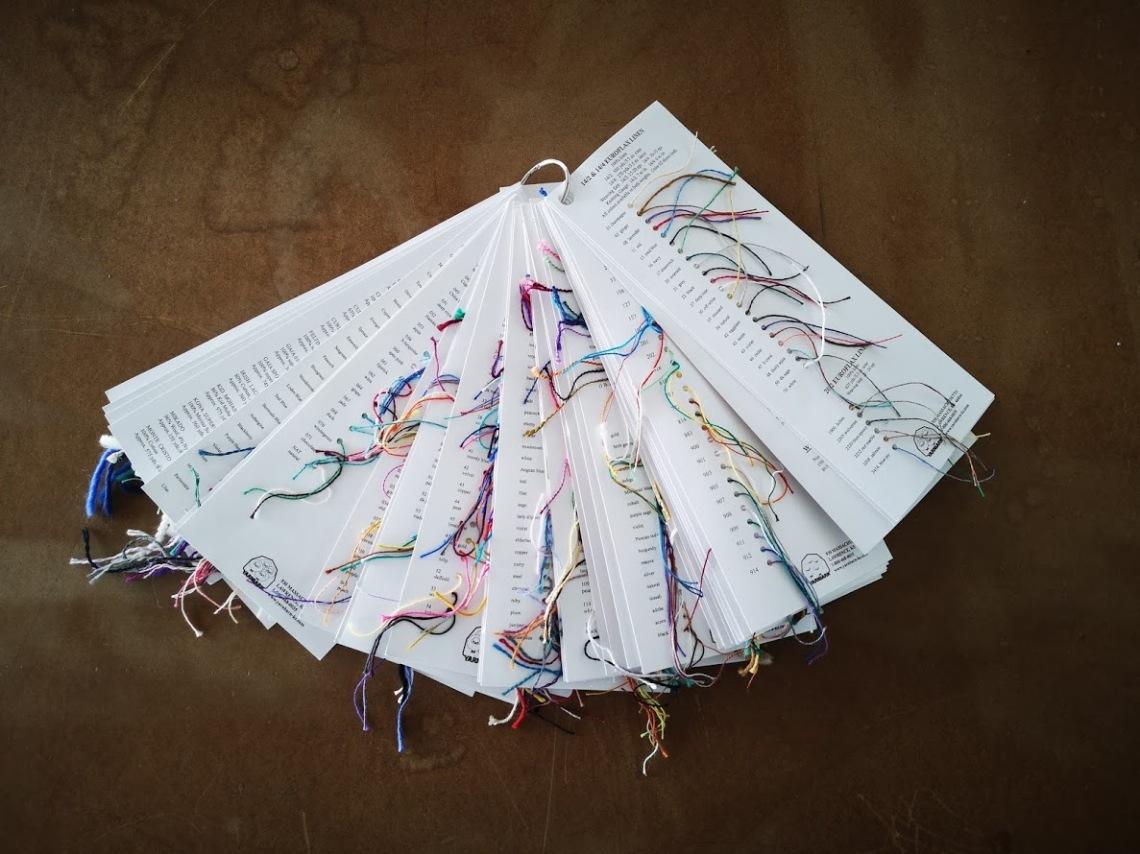 textile library 3.jpg